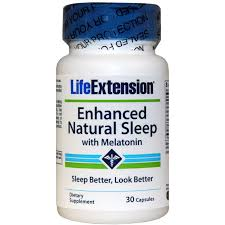 enhanced-natural-sleep
