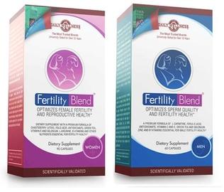 fertility-blend-combo