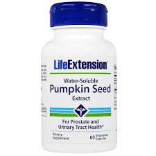 pumpkin-seed-extract