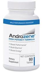 androzene