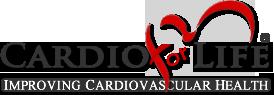 Cardio for Life Powder (450 grams) - Royalty Health