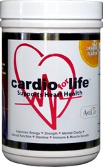 cardio-for-life