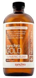 synchro-gold