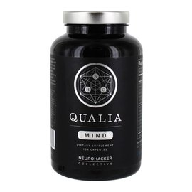 Qualia Reels Reviews